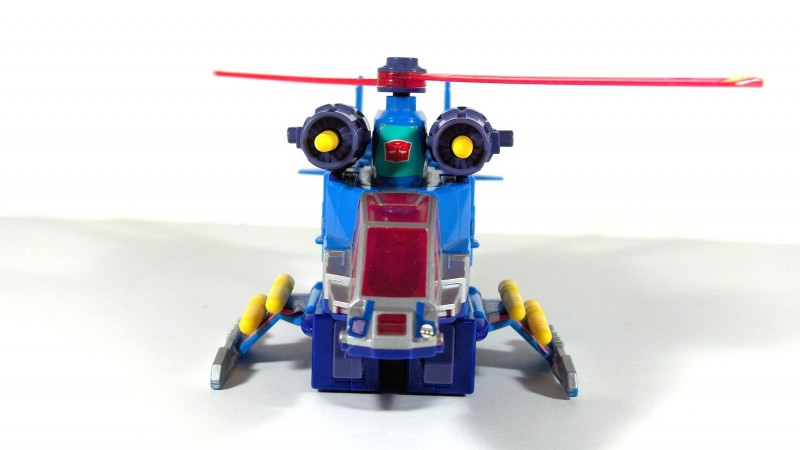 01_Copter_1