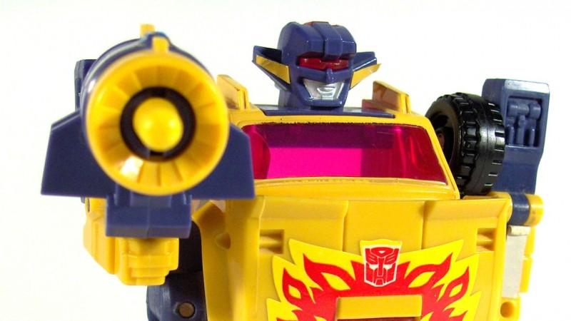 09_Robot_gun_2