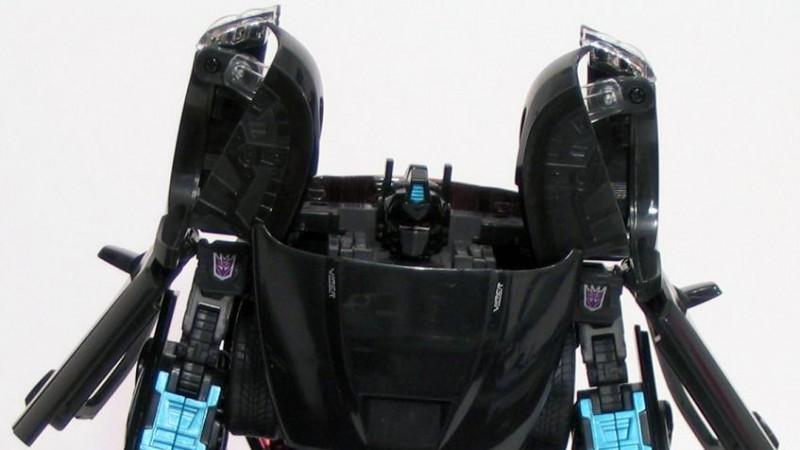 Alt_Nemesis_Prime_Bot_1