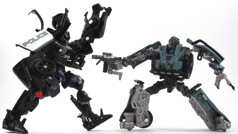 b_landmine_robot