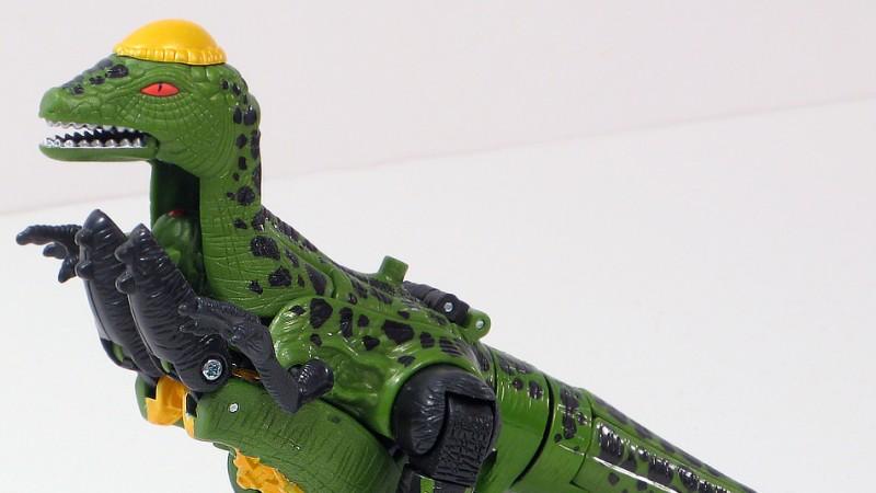 Beast_Machines_Dinotron_Beast_2