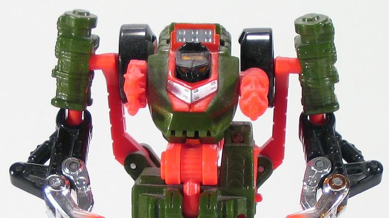 Beast_Machines_Scavenger_Robot_1