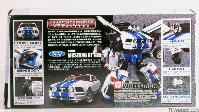 Binaltech_Wheeljack_Box_2