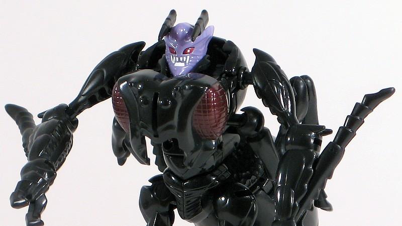 Botcon_Antagony_Robot_1