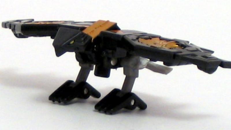 Buzzsaw-2