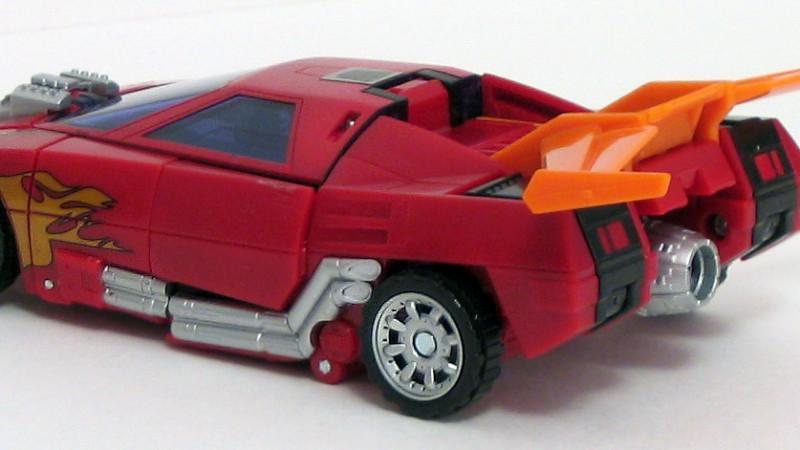 Classics_Rodimus_Car_10