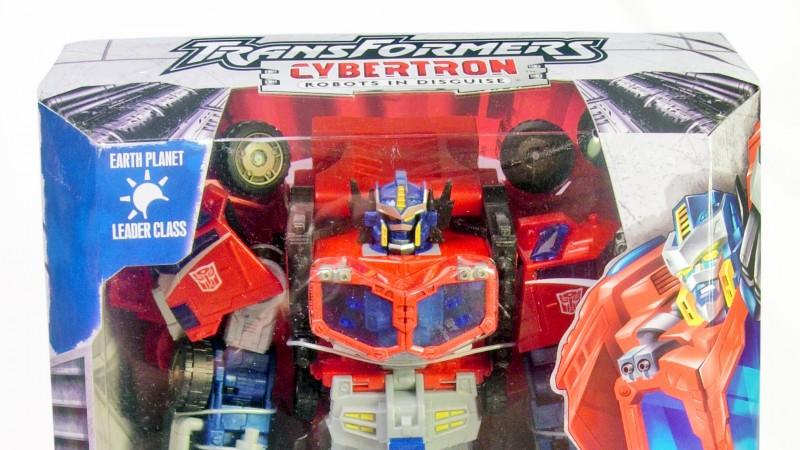 Cybertron_Optimus_Prime