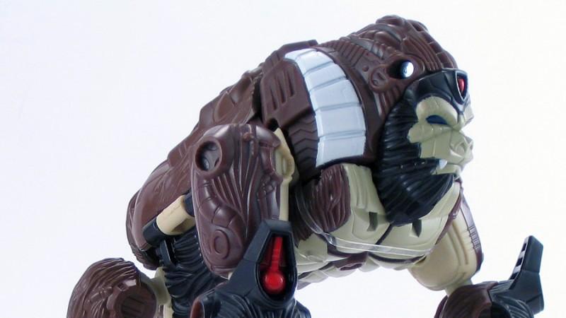 Cybertron_Optimus_Prime_Ape_2