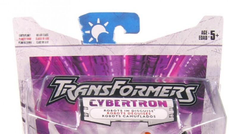 Cybertron_Thundercracker