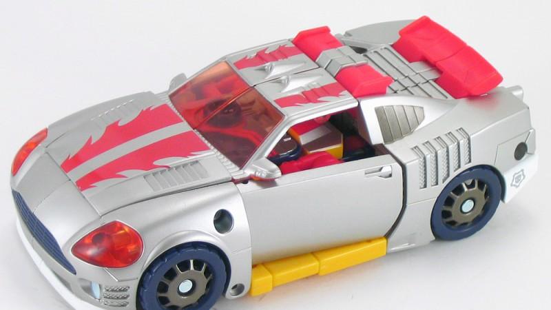 Energon_Hot_Shot_Car_1