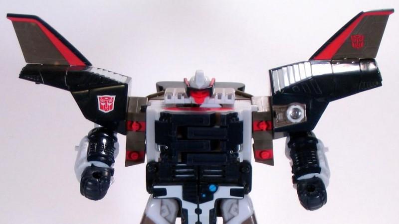 Energon_Overcast_Robot_1