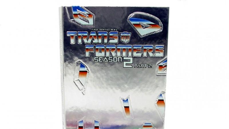 G1 Season 2