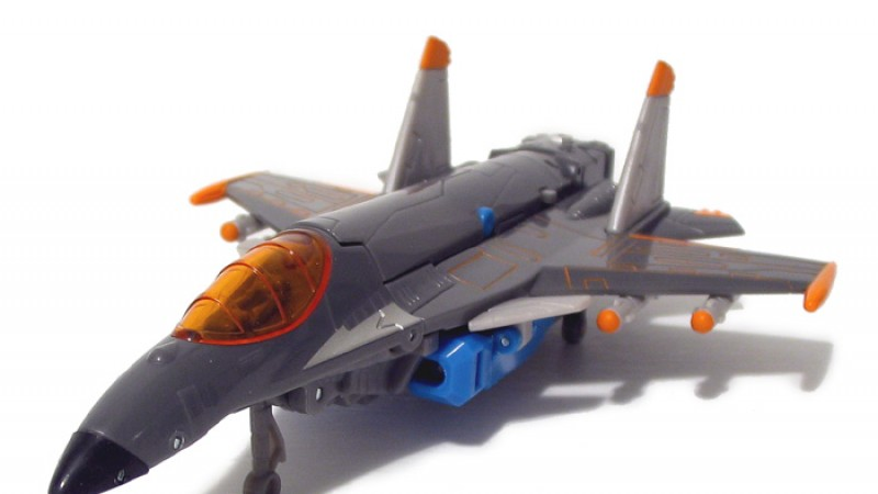 Galaxy_Force_Thundercracker_9_