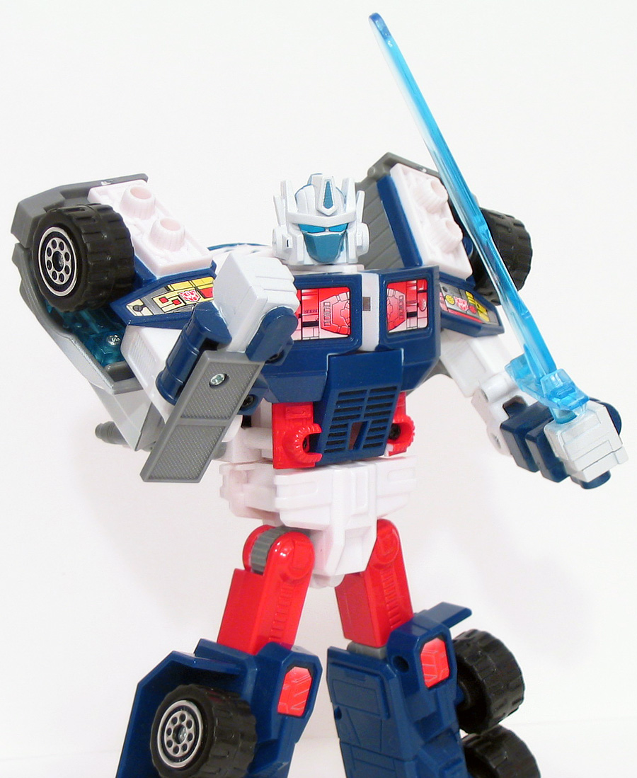 95% of TFSource's inventory ships out in a C9 /