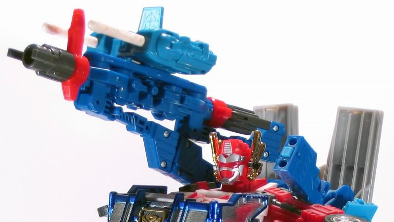 Omega_Prime_10