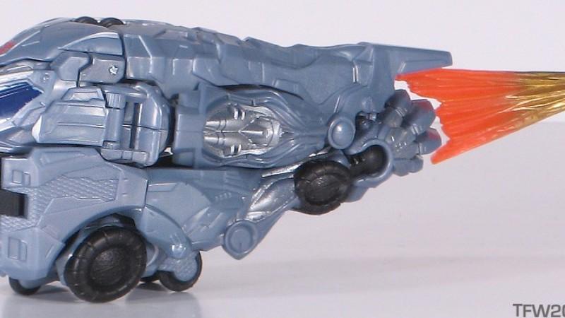 Proto_Prime_Car_1
