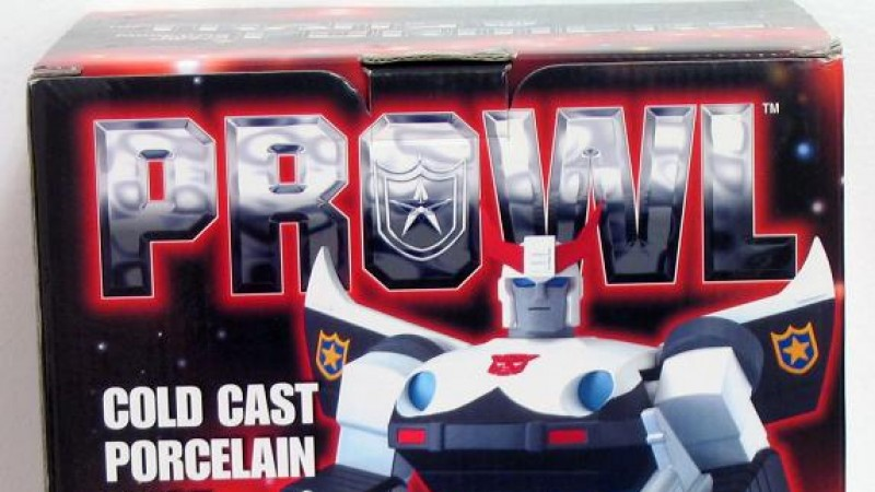 Prowl_Bust_Box