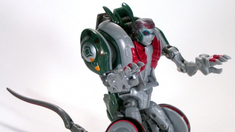 Rattrap_Robot_6