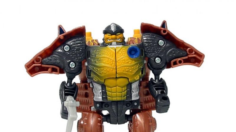 rhinox02