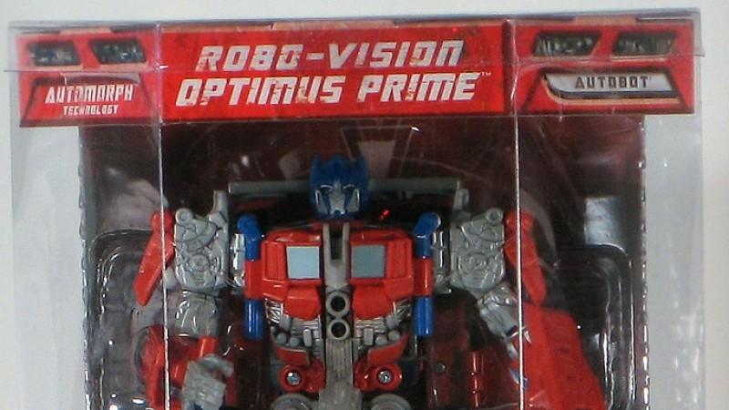 Robovision_Optimus_Prime_Package_1