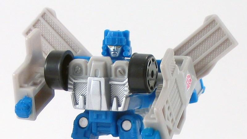 Spychanger_Ultra_Magnus_Robot_11