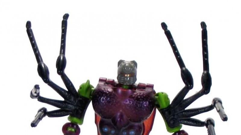Tarantulas_Robot_4