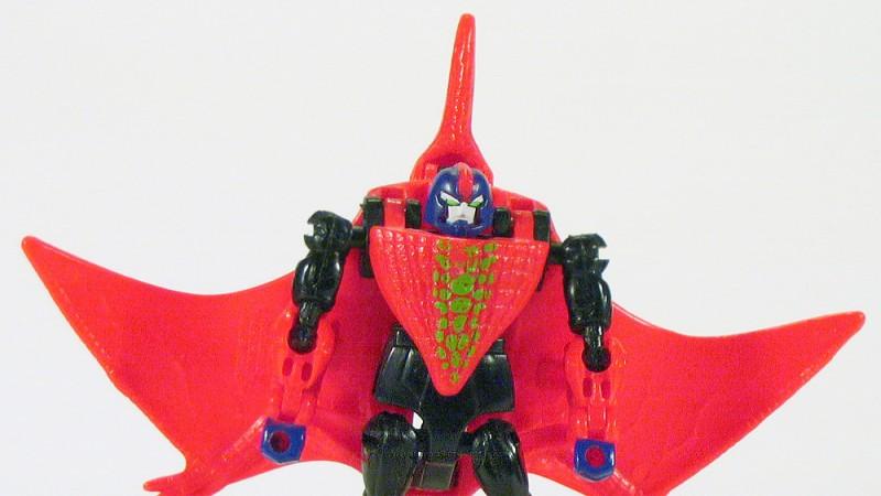 Terrorsaur_Robot_7