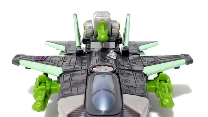 thrust5