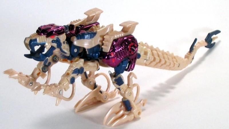 TM2_Dinobot_Beast_2