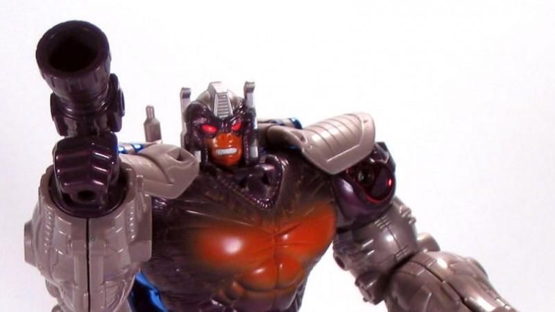 TM_Primal_Robot_2