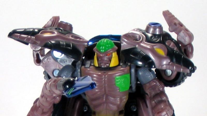 TM_Rattrap_Robot_3