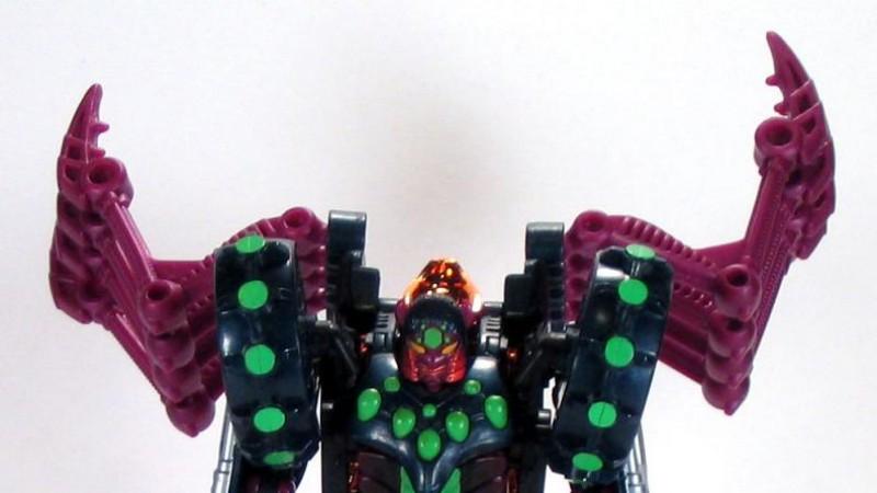 TM_Tarantulas_Robot_3