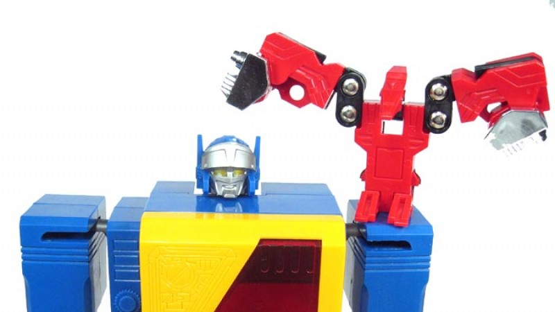 Toys-G1-Autobots-Decibel02