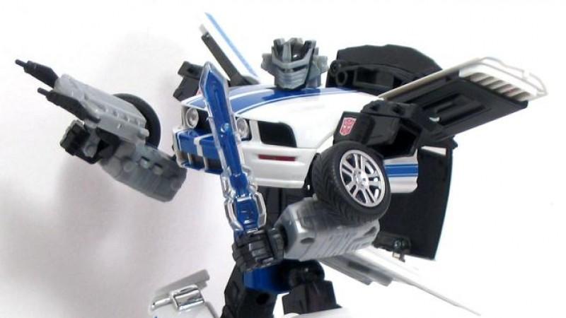 Wheeljack_Robot_9