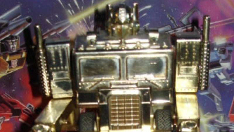 04 G1 Gold Convoy Takara Staff Exclusive.jpg