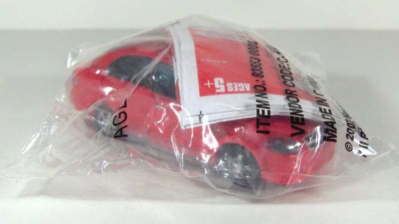 01 Package 1.jpg