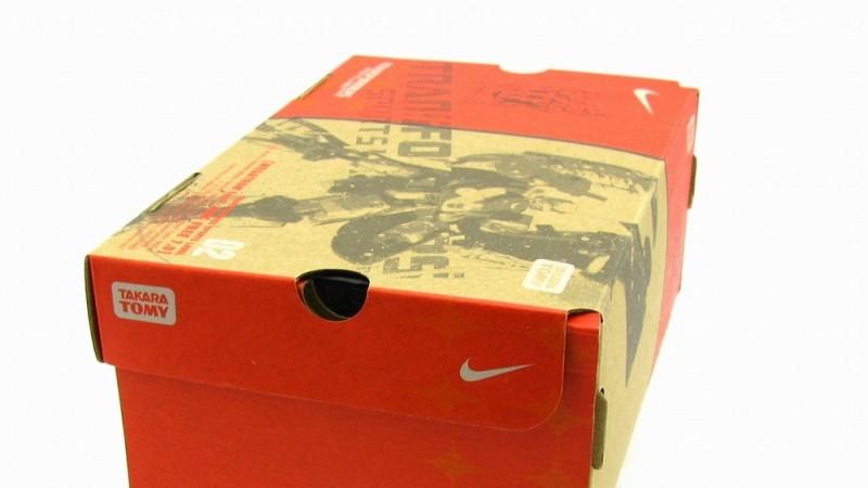 ShoeMegs05.JPG
