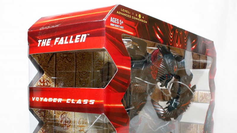 rotf-fallen-02