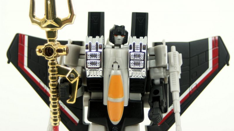 Black Starscream 0026.JPG