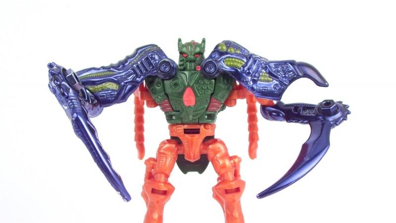 001Robot.JPG