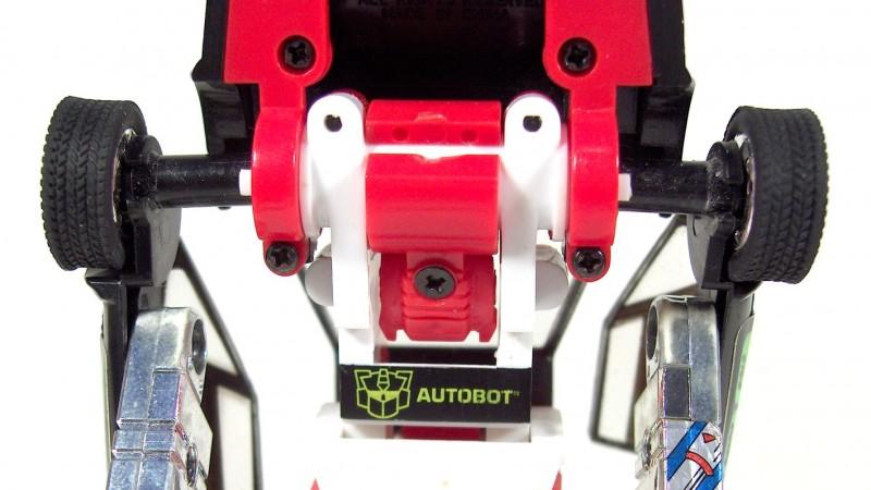 Autobot Tampo.jpg