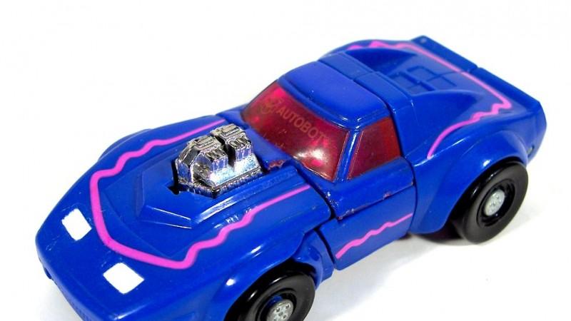 Car 01.jpg
