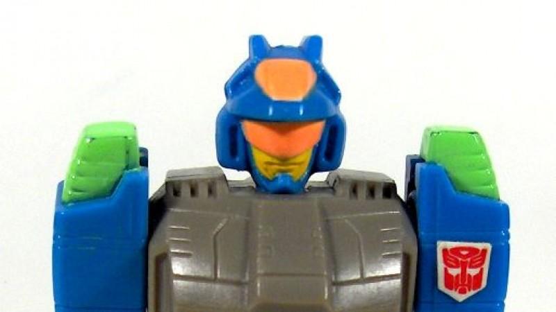 Robot 01.jpg