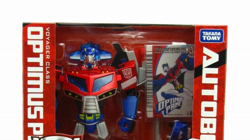 TFA Prime jp01.jpg