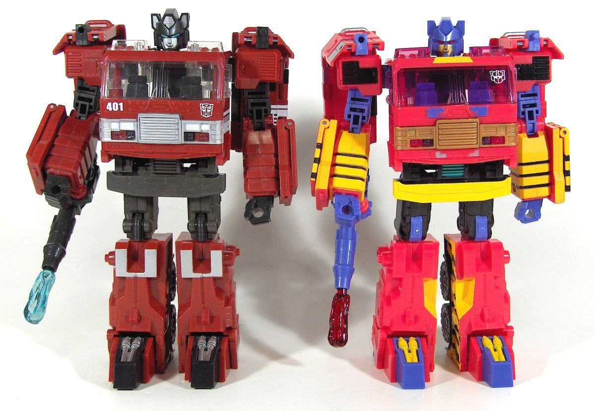 Inferno   Transformers Universe MUX   Fandom powered by Wikia