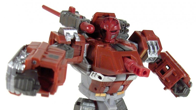 Robot 17.jpg