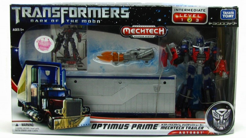 Optimus Prime w trailer 01.jpg