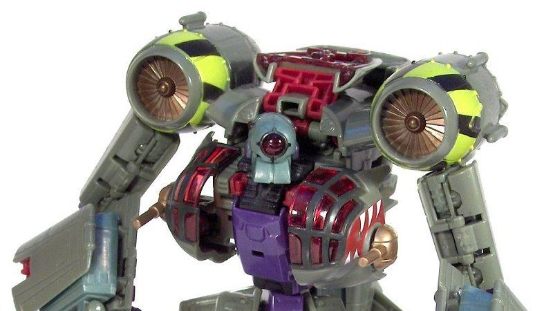 Lugnut Robot 09.jpg