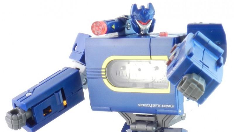 Robot 09.jpg