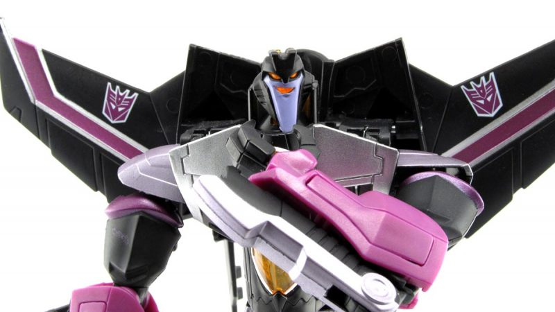 Animated_Skywarp28.JPG